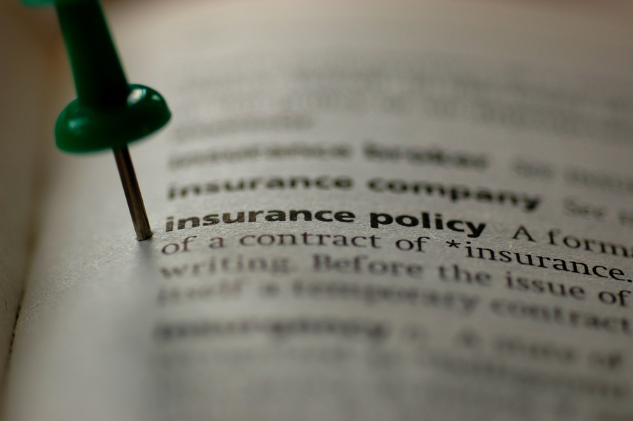 Travel-Items-Insurance-Policy-Book-with-Pin