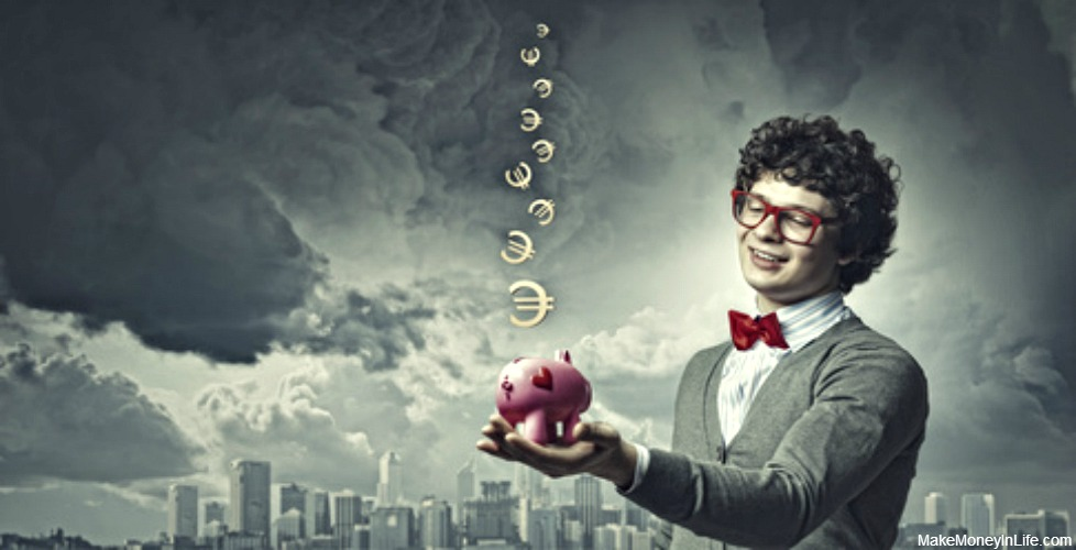 business-savings-account