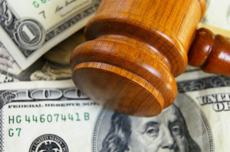financial-lawyer