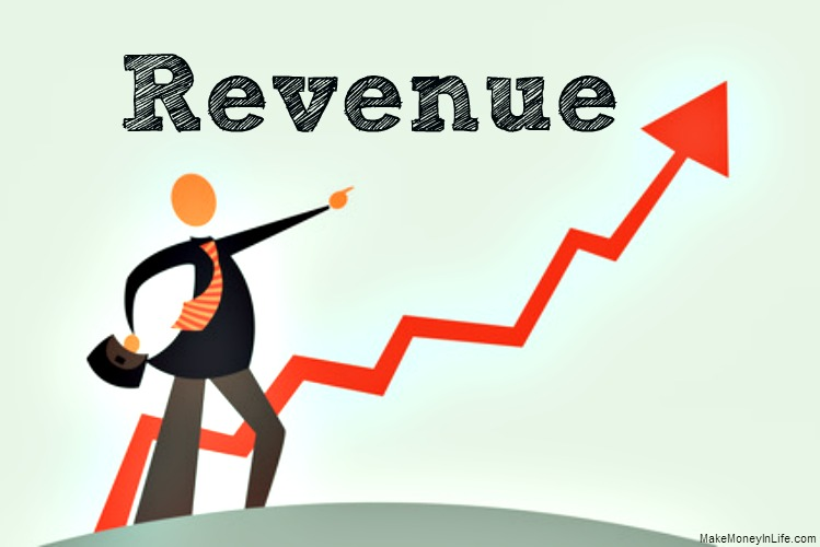 growing-revenue