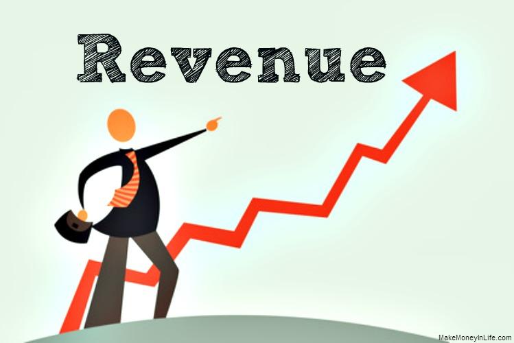growing-revenue