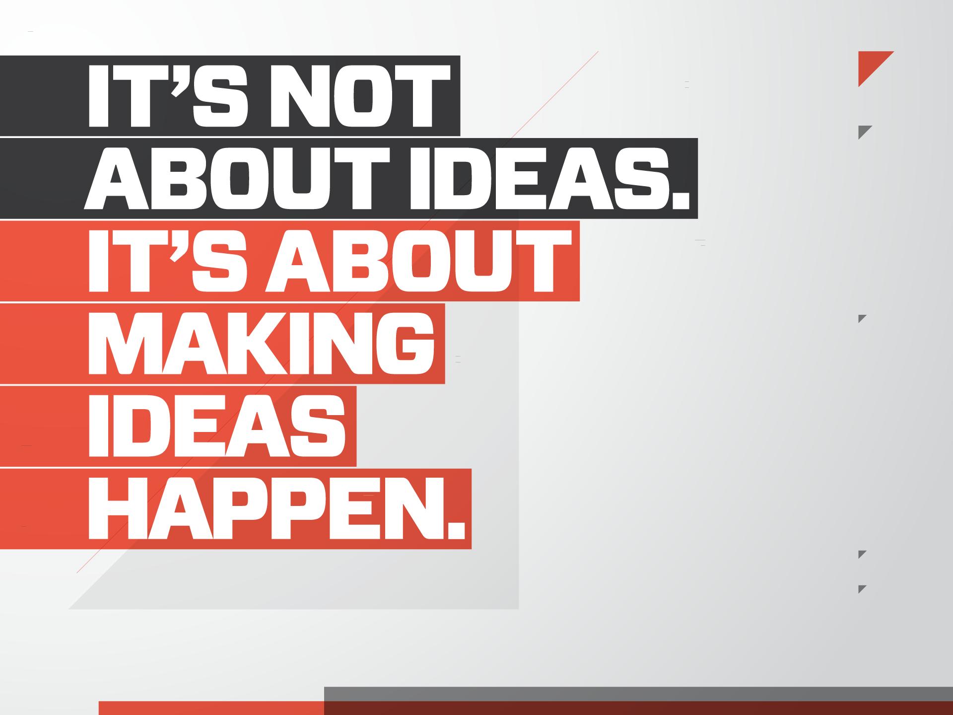 ideas-slogan