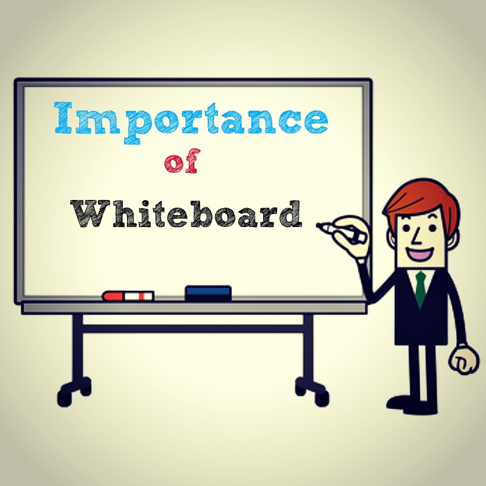 whiteboard-importance-for-business