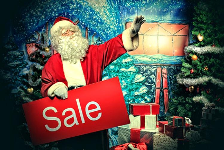 christmas-holiday-shopping