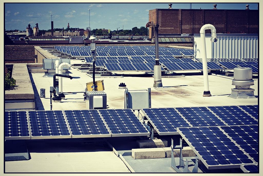 green-energy-house