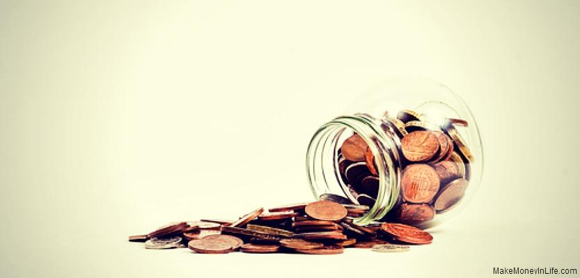 insurance-money