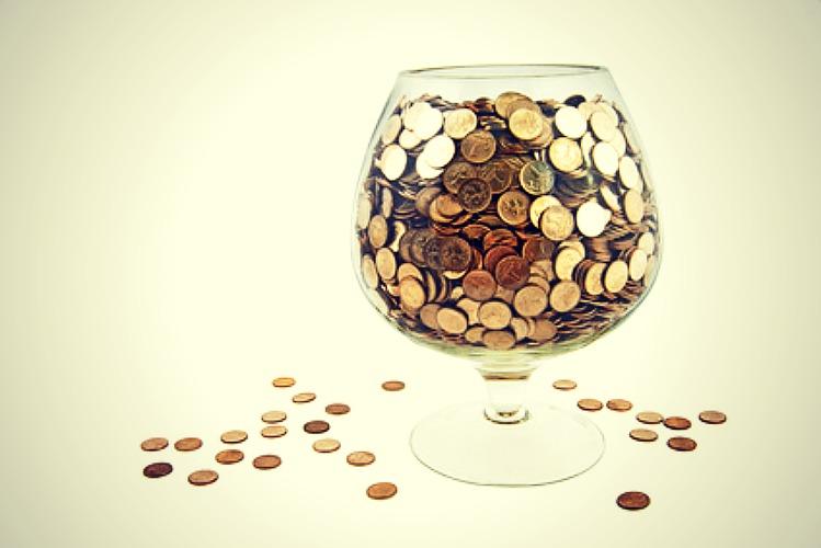 save-money-buying-cheap-wine