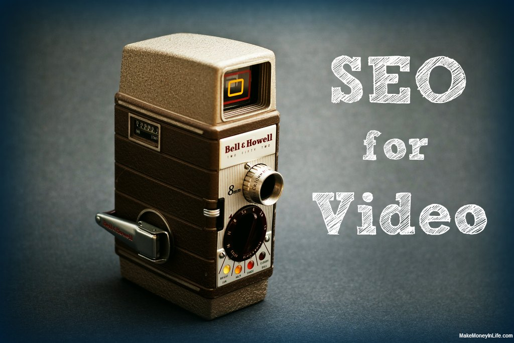 seo-for-video