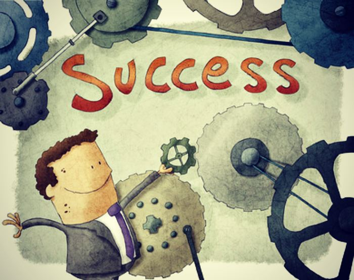 successful-boss