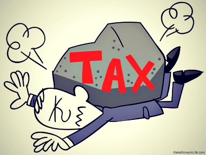 tax-bind