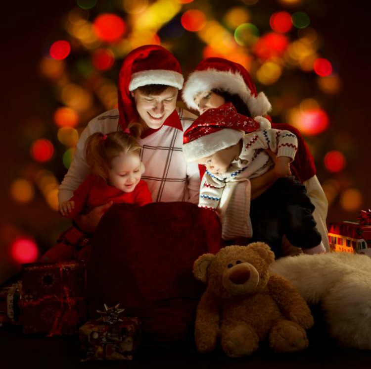 top-ten-christmas-destinations