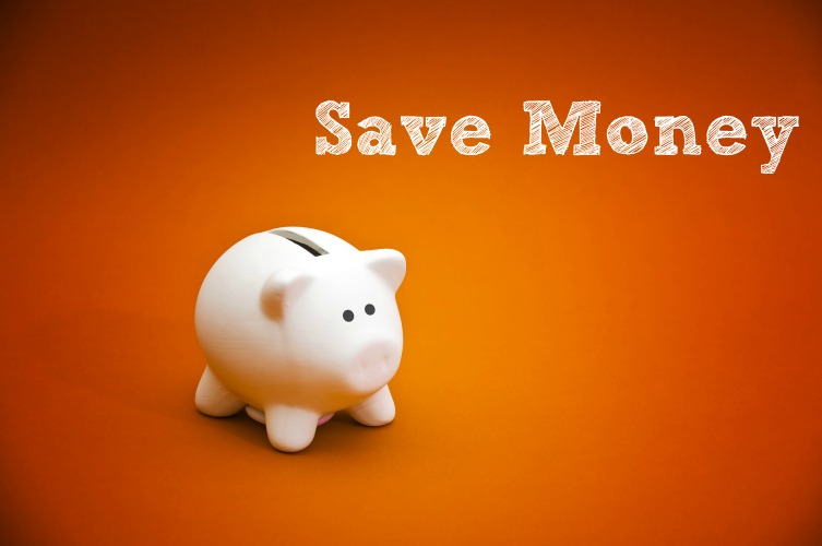 Save-Money-Print
