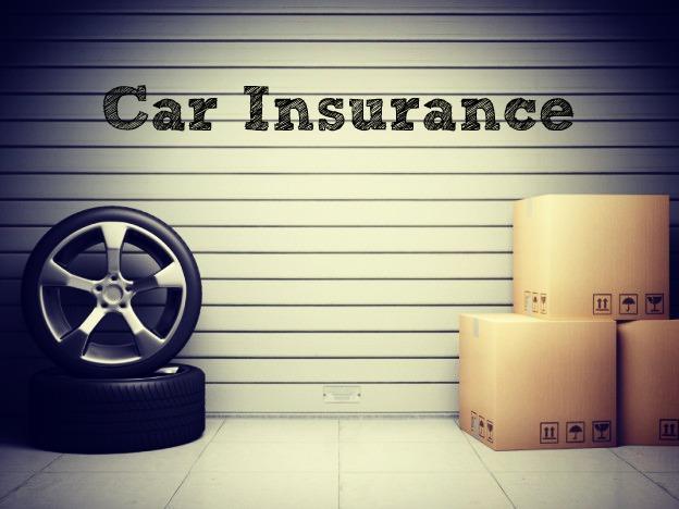 car-insurance2