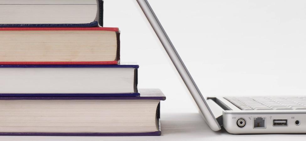 laptop-books