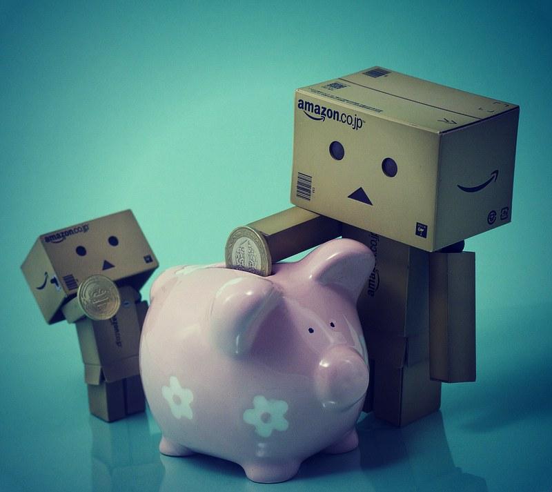 save-money-january