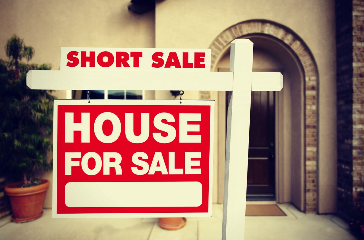 Printing services and marketing strategies can make all for Short sale marketing