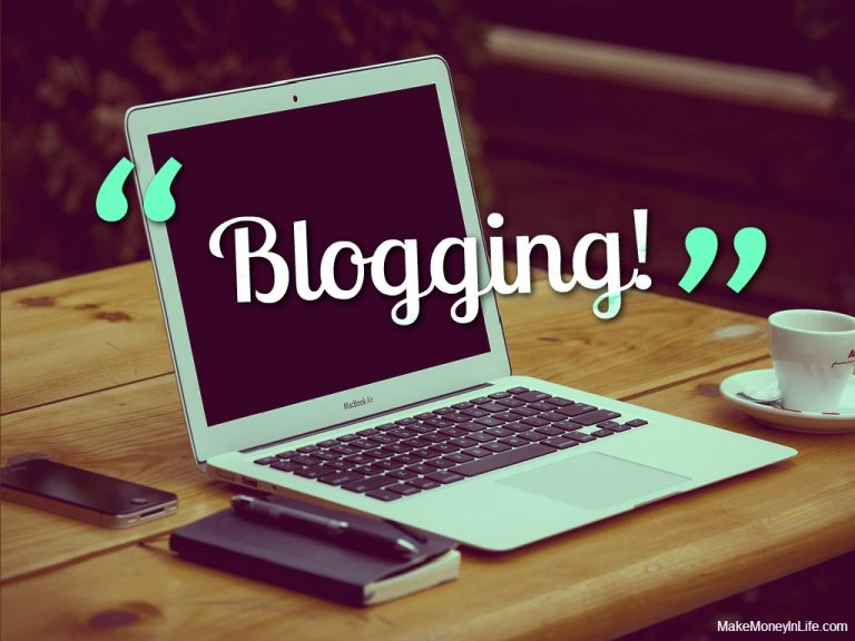 3 Ways and Websites to Hire a Good Blog Writer