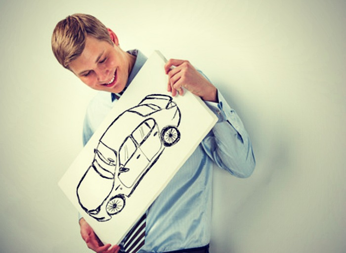 car-title-loan