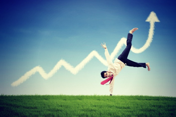 increase-revenue-green-energy