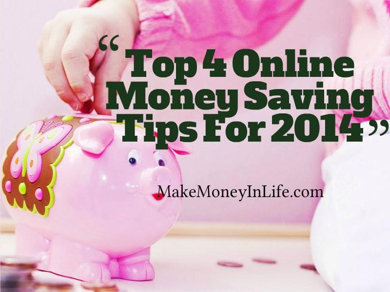 money saving tips 2014