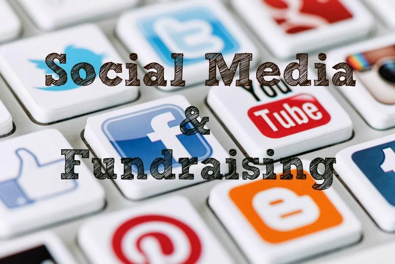social-media-fundraising