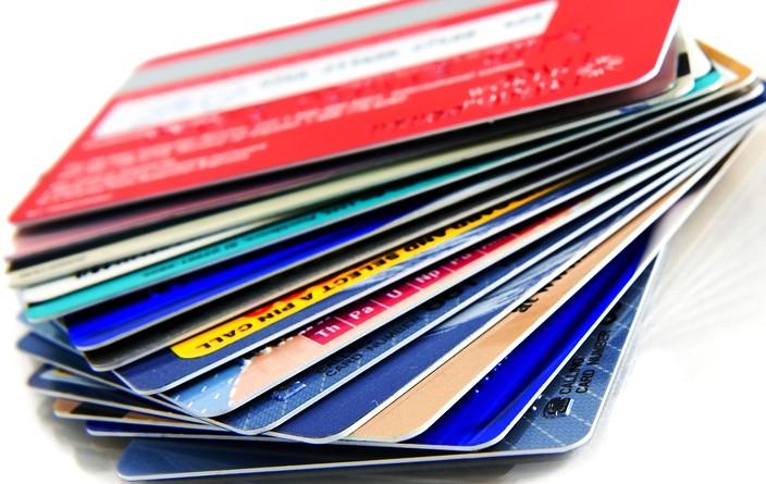 bigstock-Credit-Accumulation-19697181-e1360958072825
