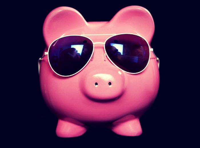 save-money-buying-sunglasses