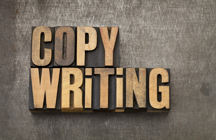 copywriting-Marek-Fotolia