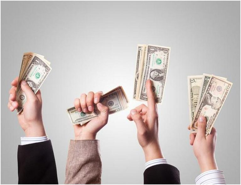 4 Online Money Making Ideas You Won't Be Able To Resist