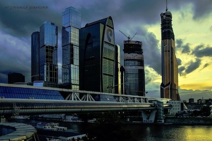 company-buildings