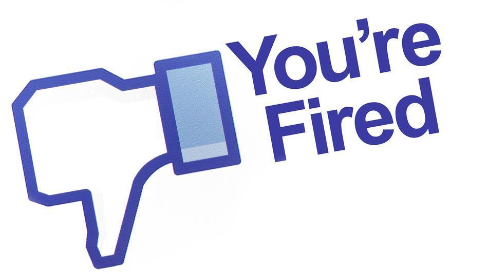 facebook-fired2