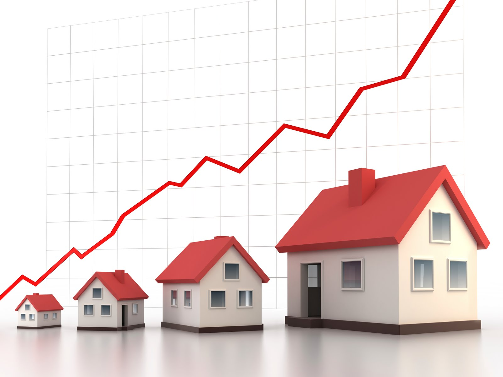 investment_property_essex_article