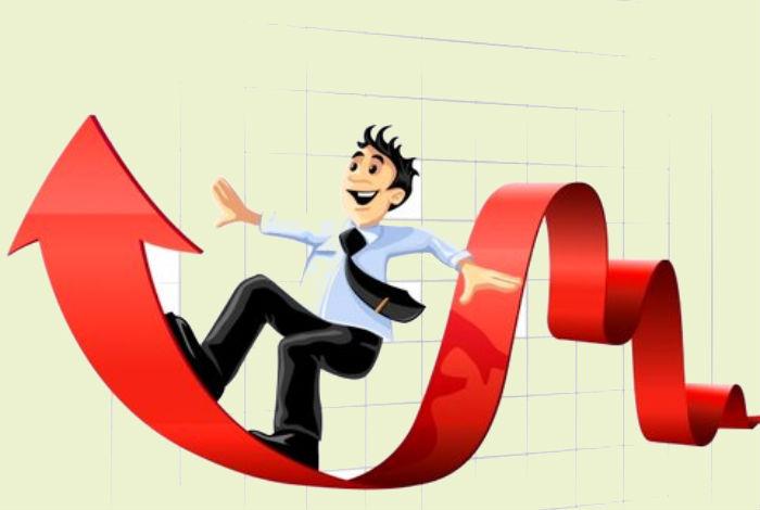managing-profitability