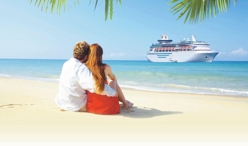 ship_beach