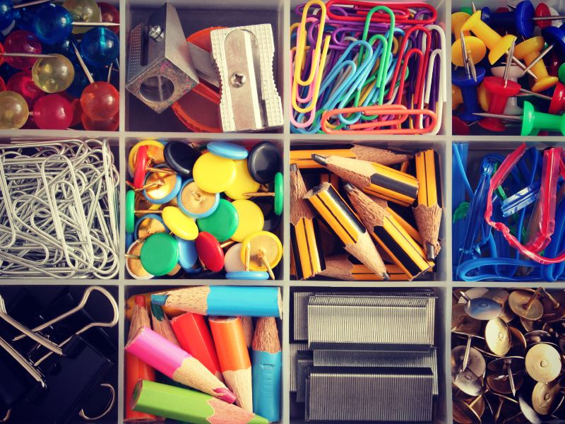 are-office-supply-orders-killing-your-budget