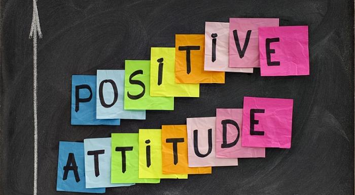 attitude-at-work