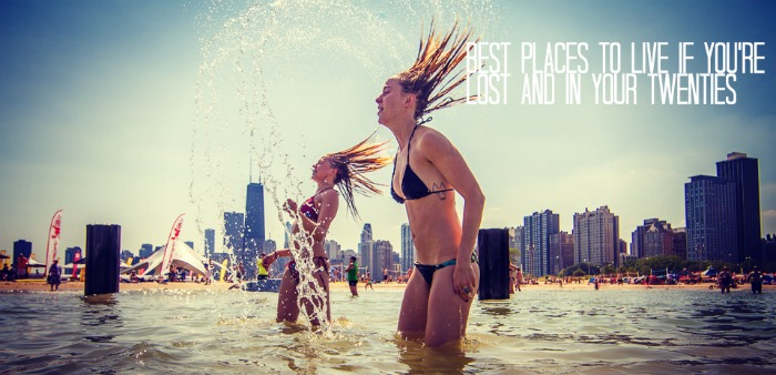 best-places-to-live