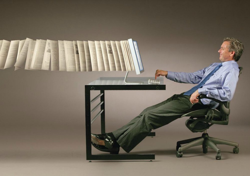 paperless document management 2
