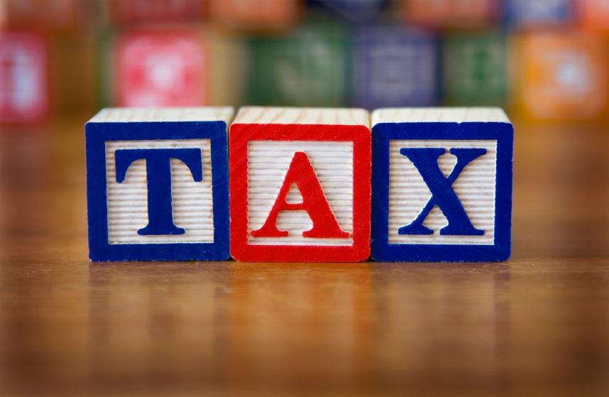 tax-blocks