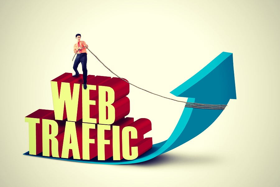 Increasing_website_traffic