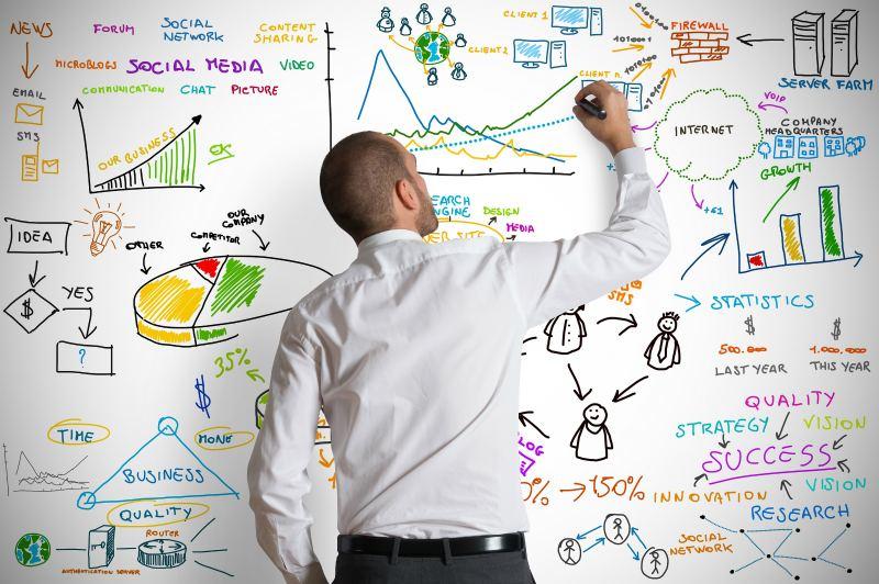 Modern-Business-Concept