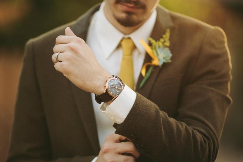 businessman-watch