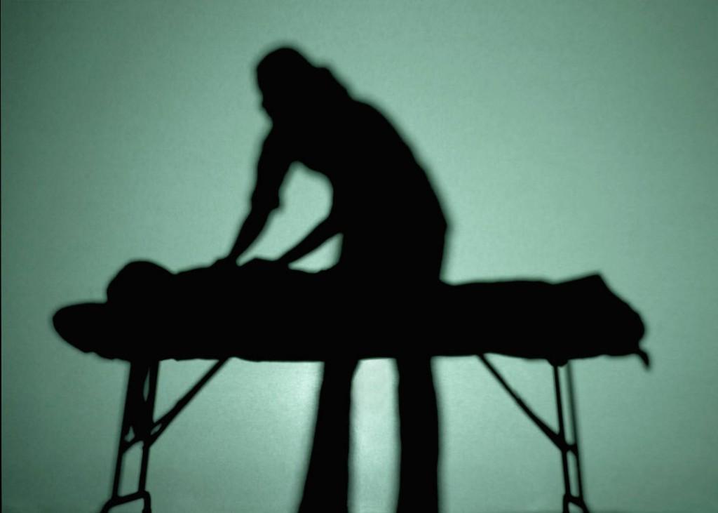 massage-therapy-1024x731