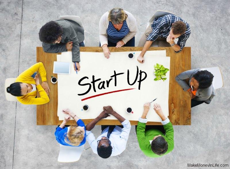 courrier_startup