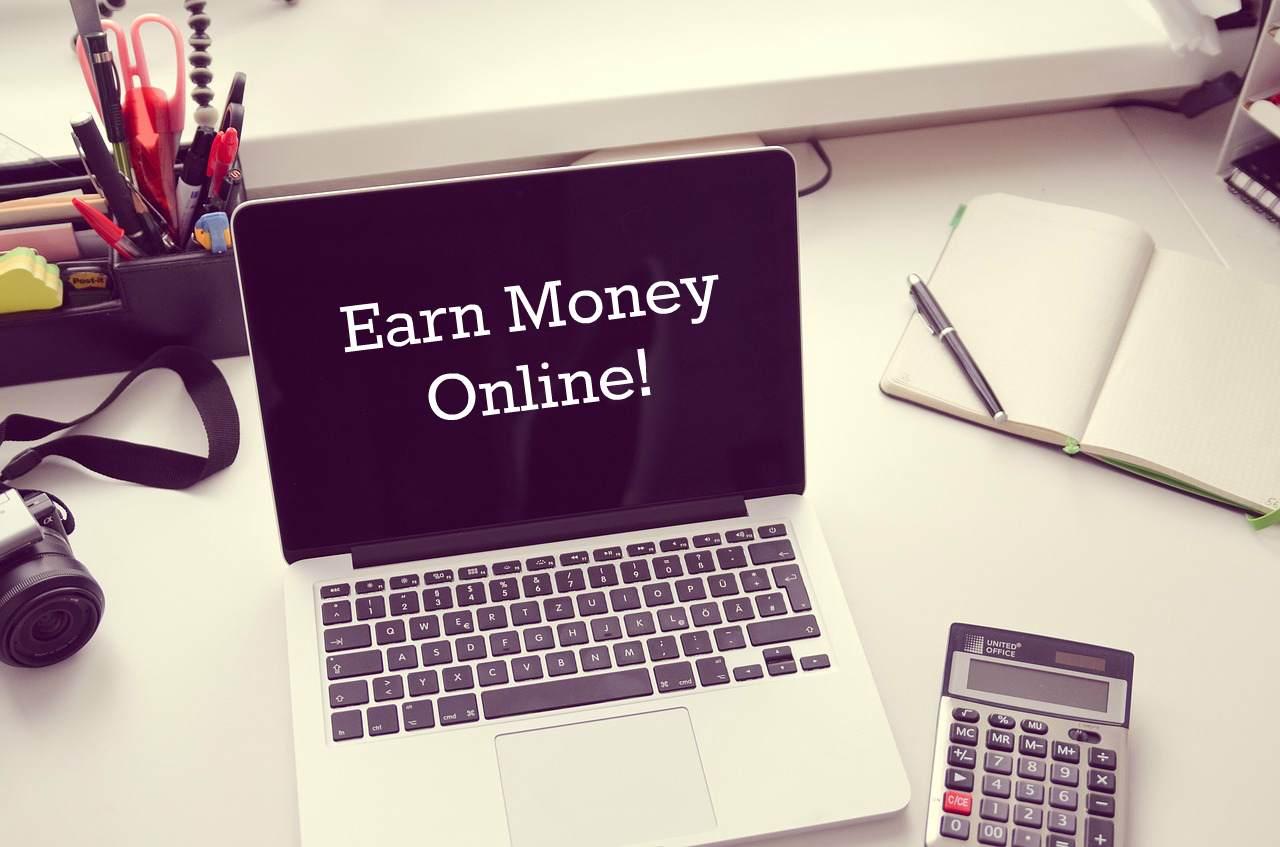 earn_money_online