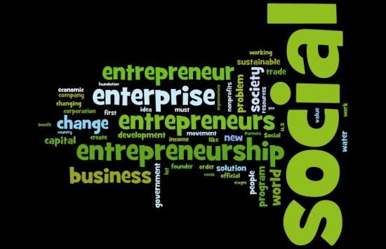 social-entrepreneurship-word-cloud