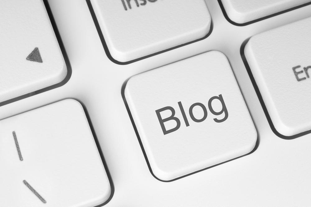 introBlog