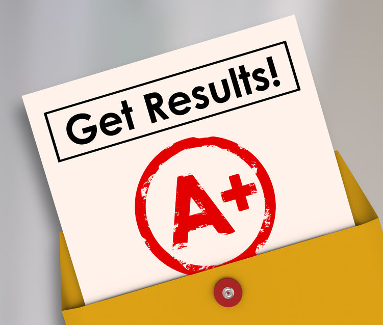 tips for better grades