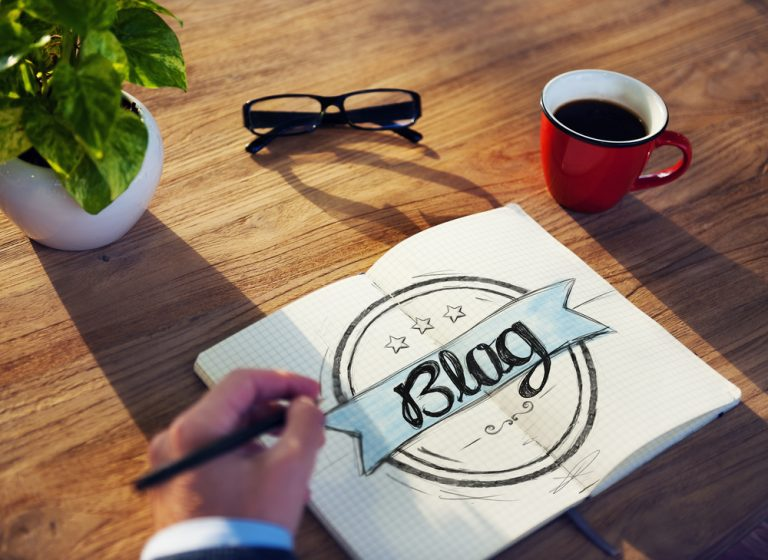 How To Sell More On Your Blog By Harnessing The Power Of Storytelling