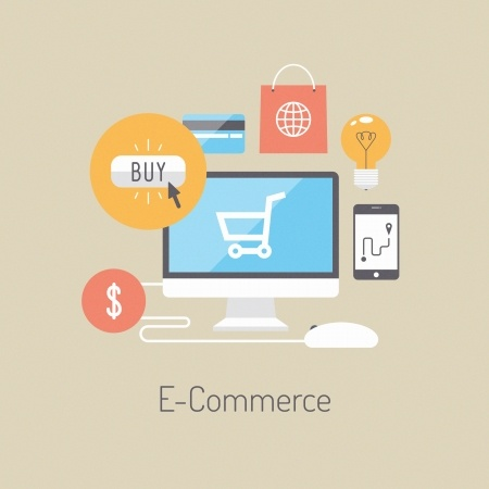 Where E Commerce Sites Are Concerned: Less is More